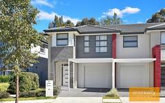 21 EUCALYPTUS STREET, Lidcombe NSW