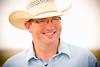 2637_NRCS_projects.jpg (NRCS Montana) Tags: people farmer rancher