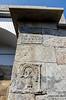 1-11 (iesmasaxh) Tags: santabaiadebóveda templo gravadosromanos imperioromano romano lugo galicia españa es