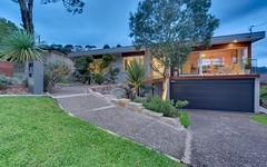 10 Kawana Street, Frenchs Forest NSW