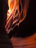 Page - Red Waves (Drriss & Marrionn) Tags: travel arizona page usa roadtrip rock desert red canyon slotcanyon antilopecanyon navajoland tsébighánílíní spiralrockarches scenic passageway navajotribalpark