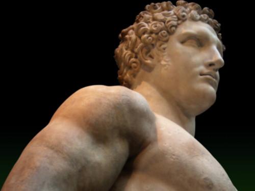 "Museo Metropolitano de Arte  Nueva York, EUA • <a style=""font-size:0.8em;"" href=""http://www.flickr.com/photos/30735181@N00/38010771685/"" target=""_blank"">View on Flickr</a>"