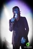 HIM (Davide Merli) Tags: him love metal heatagram davide merli ville valo farewell show mikko lindstrom paananen janne puurtinen jukka kroger rock goth alternativa dark