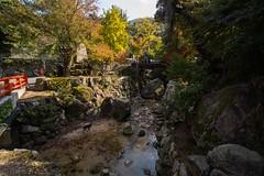 HIking up Misen. Miyajima (sklachkov) Tags: miyajima misen hiking hiroshima