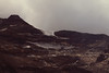 (Sofia Podestà) Tags: landscape mountain alps dolomiti alpi dolomites nature clouds sofia podestà sofiapodesta cortina tofane dolomiten montagna paesaggio sofiapodestà glacier emotionallandscapes