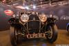 Rétromobile 2015 - Bugatti Type 50 - 1931 (Deux-Chevrons.com) Tags: bugattitype50 bugatti type 50 type50 1931 classiccar classic classique ancienne collection collector collectible vintage oldtimer voiture auto automobile automotive car coche paris france rétromobile
