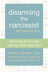 [PDF] ONLINE Disarming the Narcissist: Surviving and Thriving with the Self-Absorbed READ (gumbert.pete) Tags: pdf online disarming