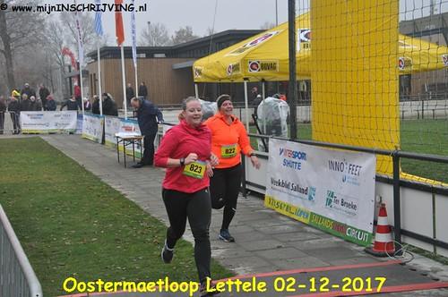 Oostermaetloop_Lettele_02_12_2017_0548