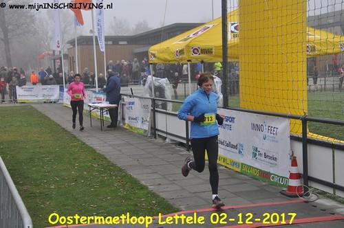 Oostermaetloop_Lettele_02_12_2017_0332