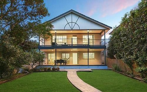 37 Waterside Crescent, Earlwood NSW