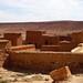 0386_marokko_31.03.2014