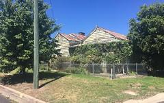 3 Simpson Street, Tumut NSW