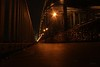 perspectiva desde Hohenzollern (Rich_Autentic) Tags: candados rhin puente river rio köln colonia