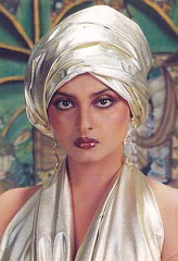 Hidden Facts About Graceful And Intelligent Queen Rekha (FlushFeed) Tags: rekha bollywood buzz beautiful queenrekha bollywwodcouples bollywoodlife flushfeed viralnow bollywoodfacts bollywooddialogues
