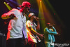 Bone Thugs-n-Harmony // Grand Rapids, MI // 6.16.17 (Anthony Norkus Photography) Tags: bonethugsnharmony bone thugsnharmony thugs n harmony live hip hop hiphop music tour rap grandrapids grand rapids mi michigan us usa summer 2017 20monroelive 20 monroe livenation anthony tony norkus photo photography pic pics photos norkusa bizzybone wishbone fleshnbone krayziebone layziebone