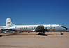 33240 Douglas VC-118A Liftmaster US Air Force (Air Force One) (Keith B Pics) Tags: 33240 c118 douglas liftmaster dc6 airforceone vc118a usairforce usaf pimaairspacemuseum keithbpics pima museum arizona tucson