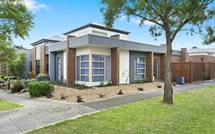 25 Bright Avenue, Epping VIC