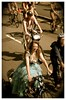 WNBR 2013 Brighton (pg tips2) Tags: wnbr 2013 brighton