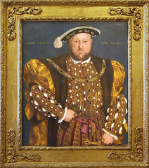 Hans Holbein (kate223332) Tags: holbein
