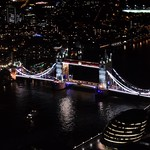 The views from the Shard thumbnail