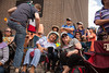 2016-04-09 - Houston Art Car Parade -0841 (Shutterbug459) Tags: 2016 20160409 april artcarparade downtown events houston parade public saturday texas usa unitedstates anuhuac