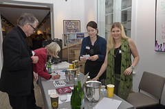 "SommDag 2017 • <a style=""font-size:0.8em;"" href=""http://www.flickr.com/photos/131723865@N08/38164491204/"" target=""_blank"">View on Flickr</a>"