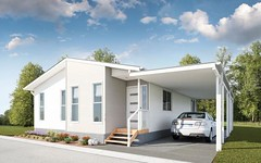 14/157 The Springs Road, Sussex Inlet NSW