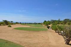 Cabo 2017 532 (bigeagl29) Tags: cabo del sol desert course golf club mexico san jose scenic scenery landscape ocean cabo2017