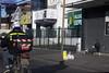 Personagens das Ruas (mateus_rister) Tags: personagens ruas moradores de rua porto alegre vendedor ambulante sinal sinaleira malabares farol