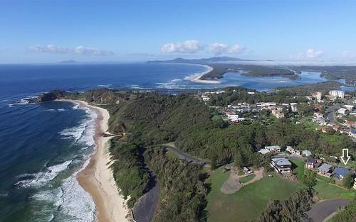 10 Newry St, Nambucca Heads NSW 2448