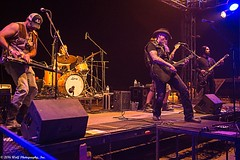 """Wasteland Weekend 2016 • <a style=""""font-size:0.8em;"""" href=""""http://www.flickr.com/photos/42270179@N07/38196680122/"""" target=""""_blank"""">View on Flickr</a>"""