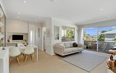 5/3-5 Parkes Street, Manly Vale NSW
