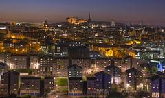 Edinburgh, Scotland. (iancook95) Tags: