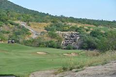 Cabo 2017 493 (bigeagl29) Tags: cabo2017 cabo del sol desert course golf club mexico san jose scenic scenery landscape ocean