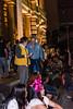 Zombie Walk 2017-048.jpg (Eli K Hayasaka) Tags: brasil sãopaulo zombiewalk zombiewalk2017 centro urbano elikhayasaka centrosp hayasaka cidade brazil sampa zombie