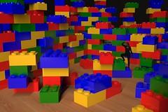 Lego_Final