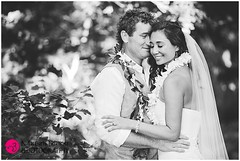 Martha's-Vineyard-fall-wedding-MP-160924_33 (m_e_g_b) Tags: bostonweddingphotographers bostonweddingphotography edgartown edgartownwedding marthasvineyard mathasvineyardwedding newenglandweddingphotographers newenglandweddingphotography creativeweddings wedding weddingphotography