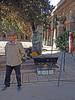 17110112515staglieno (coundown) Tags: genova santi 1°novembre commemorazione resistenza partigiani combattenti tombe elogio staglieno cimitero