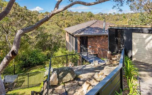 58 Urana Rd, Yarrawarrah NSW 2233