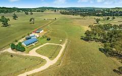 1809 Ulan Road, Mudgee NSW