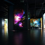 Realm of Nebulae, exposition thumbnail