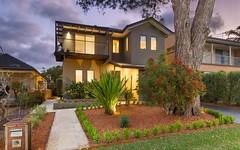 6 Horns Avenue, Gymea Bay NSW