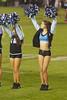 Sharks v Tigers Round 15 2017_165.jpg (alzak) Tags: 2017 australia cheer cheerleader cheerleaders cheerleading cronulla dance dancers league mermaid mermaids nrl rugby sharks sydney tigers wests action sport sports
