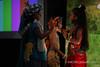 IMG_6836 (iskcon leicester) Tags: radha madhava srila prabhupada august 2017 janmashtami city centre festival leicester drama music arts gopi dots party birthday krishna hare rama maha mantra meditation bhakti yoga