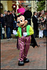 Mickey (ramonawings) Tags: mickey minnie minniemouse mouse mickeymouse thewitch witch sorciere lasorciere lareine reine thequeen queen gaston donald donaldduck disney disneyland disneylandparis paris france halloween halloween2017 dlphalloween2017 dlp