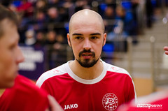 BCH-VRZ_11_11_2017-50 (Stepanets Dmitry) Tags: vrz bch врз бч минифутбол гомель дерби спорт futsal gomel sport
