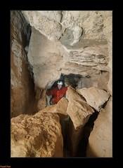 Grotte de la Combe Fagot - Crouzet Migette (francky25) Tags: grotte de la combe fagot crouzet migette franchecomté doubs