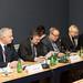Baltijas Asamblejas 36.sesija