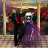 №491. The Ball! (OylOul) Tags: 16 action figure monster high doll dance