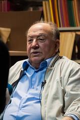 José Landi de Souza Mello (ufpr) Tags: ufpr105anos personagem aluno 2017 josélandi josé landi de souza mello ufpr 105 anos